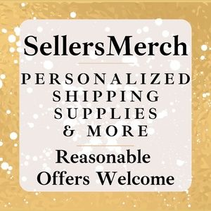 Personalized Products To Help Your Business Win